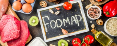 Fodmap - Wide Card Grid 460x180