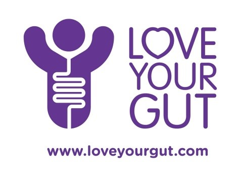 Love Your Gut Week: 16th – 22nd September 2019